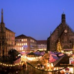 EuropeanChristmasMarkets-Cruiseand Tour Planners
