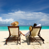 Caribbean Vacation - Cruise and Tour Planners
