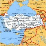 Tour Turkey-Asia Minor - Cruise and Tour Planners