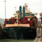 blog-miraflores-locks-panama-canal-tour1