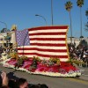 Rose Bowl Parade 169