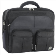 Black Bag - Cruise and Tour Planners