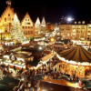 ChristmasMarkets-CruiseandTourPlanners