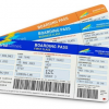 AirlineTickets-CruiseandTourPlanners