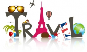 TravelSales-CruiseadTourPlanners