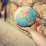 Travel dreams - Cruise and Tour Planners