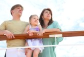 Your First Cruise - Cruise and Tour Planners