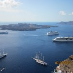 First Cruise Choices - Cruise and Tour Planners
