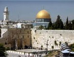 Israel is an amazing travel experience - Cruise and Tour Planners