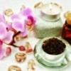12325406-a-concept-of-spa-glass-stones-stones-orchid-and-salt[1]