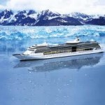 Go To Alaska - Crusie and Tour Planners