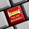 Online Travel Booking - Cruise and Tour Planners